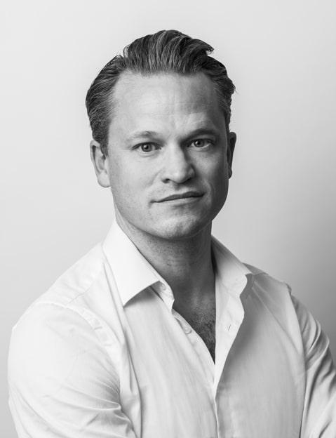 Josef Danell