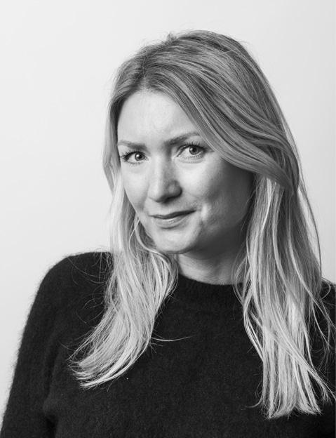 Emma Borgblad