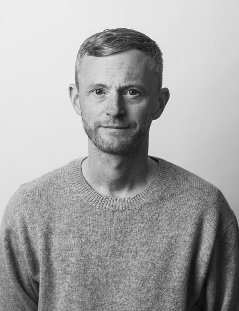 Johan Skogh