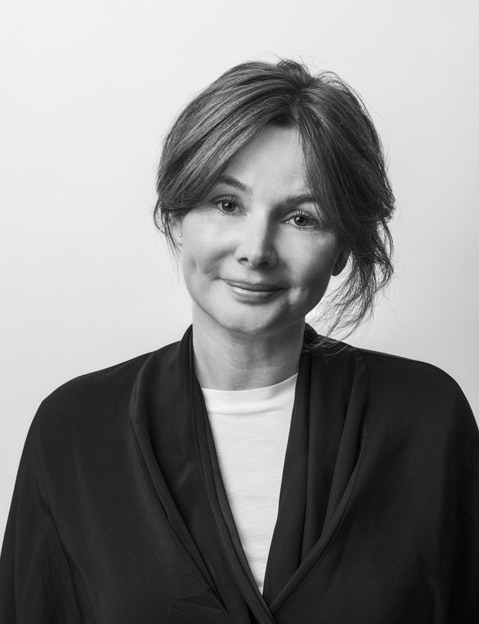 Nina Kreto Jepson