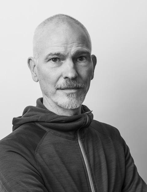 Per Lindgren
