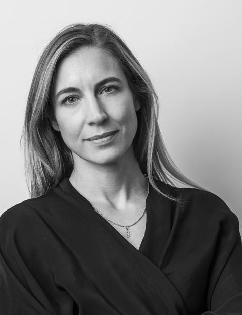 Mikaela Nelson