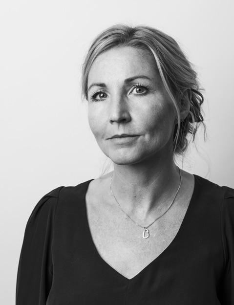 Emma Zetterholm Kling