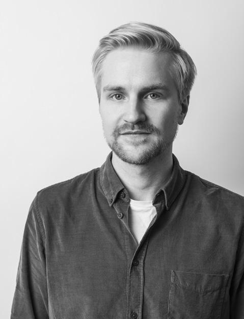 Philip Löfstedt